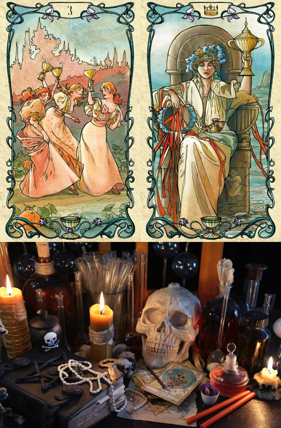free yes no, free mexican tarot card reading and best free tarot