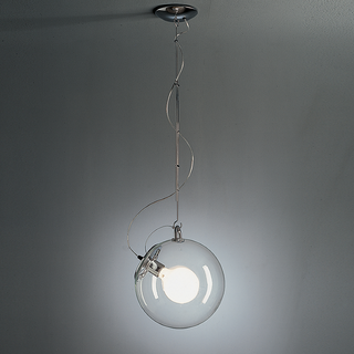 contemporary italian lighting. artemide lighting contemporary italian lamps olighting