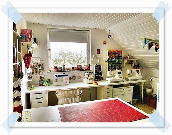 regenbogenbuntes neu neu neu mein n hzimmer arbeitszimmer n hzimmer pinterest. Black Bedroom Furniture Sets. Home Design Ideas