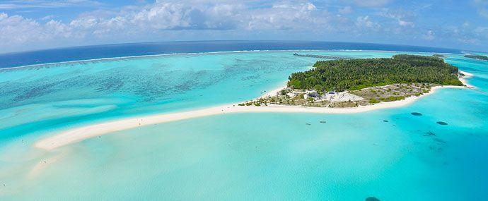 The Best Of Both Worlds Sun Island Sun Island Resort