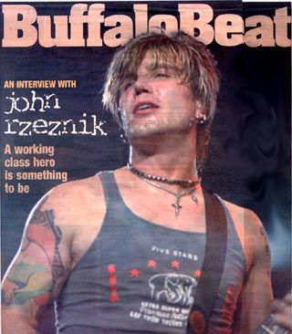 http://www.musicfanclubs.org/googoodolls/images2/BuffaloBeat.jpg