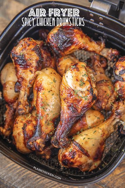 air fryer recipes vegetarian AirFryerRecipes in 2020