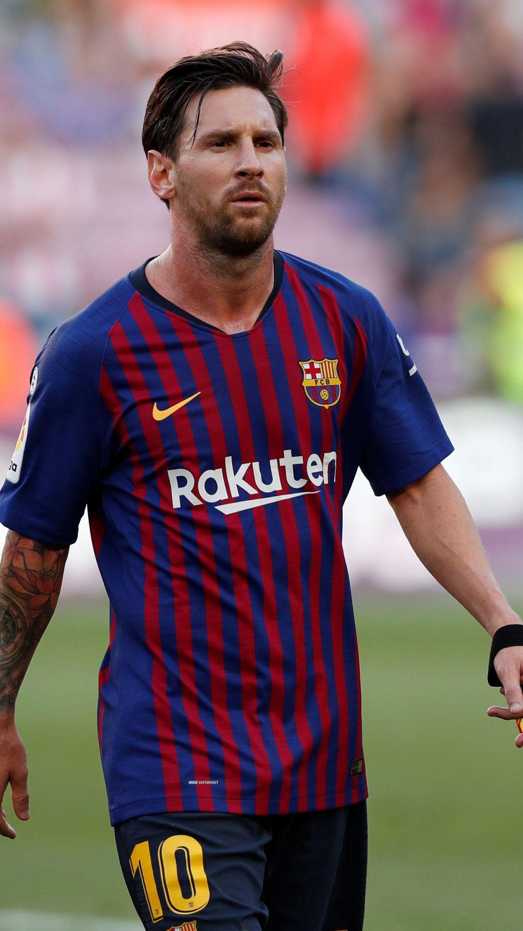 894f906f50c Sports   Lionel Messi (1080x1920) Mobile Wallpaper