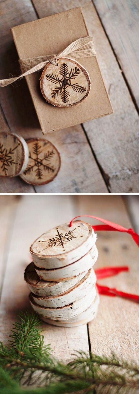 Photo of 50 ideas para la decoración escandinava de corteza de abedul y tronco de abedul – donde