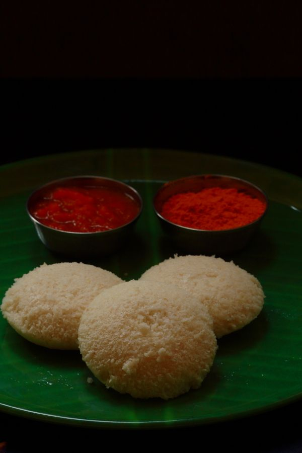 Idli recipe tasty healthy and easy to make south indian breakfast idli recipe tasty healthy and easy to make south indian breakfast recipe indianfood forumfinder Gallery