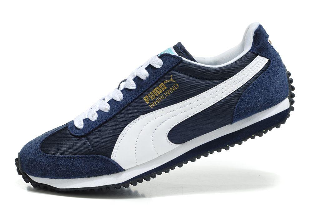 Puma Rio Racer Whirlwind Sneaker   FEET   Cheap puma shoes
