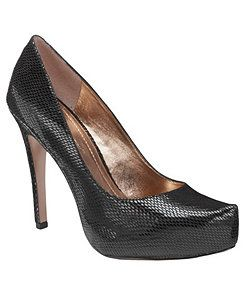 Womens Pumps & Heels : Pumps & Heels for Women | Dillards.com