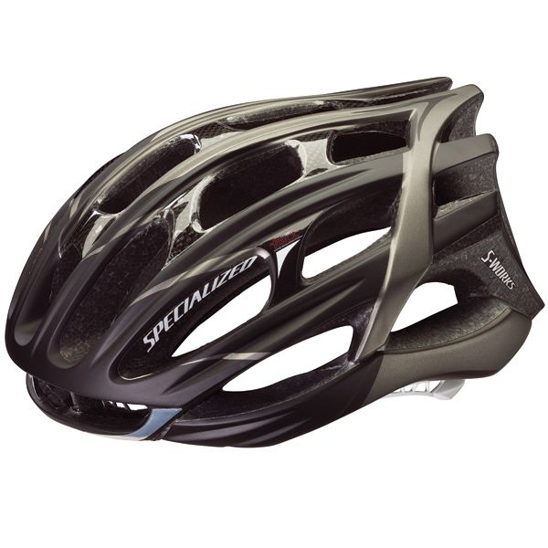 specialized triathlon helmets - Bing Images