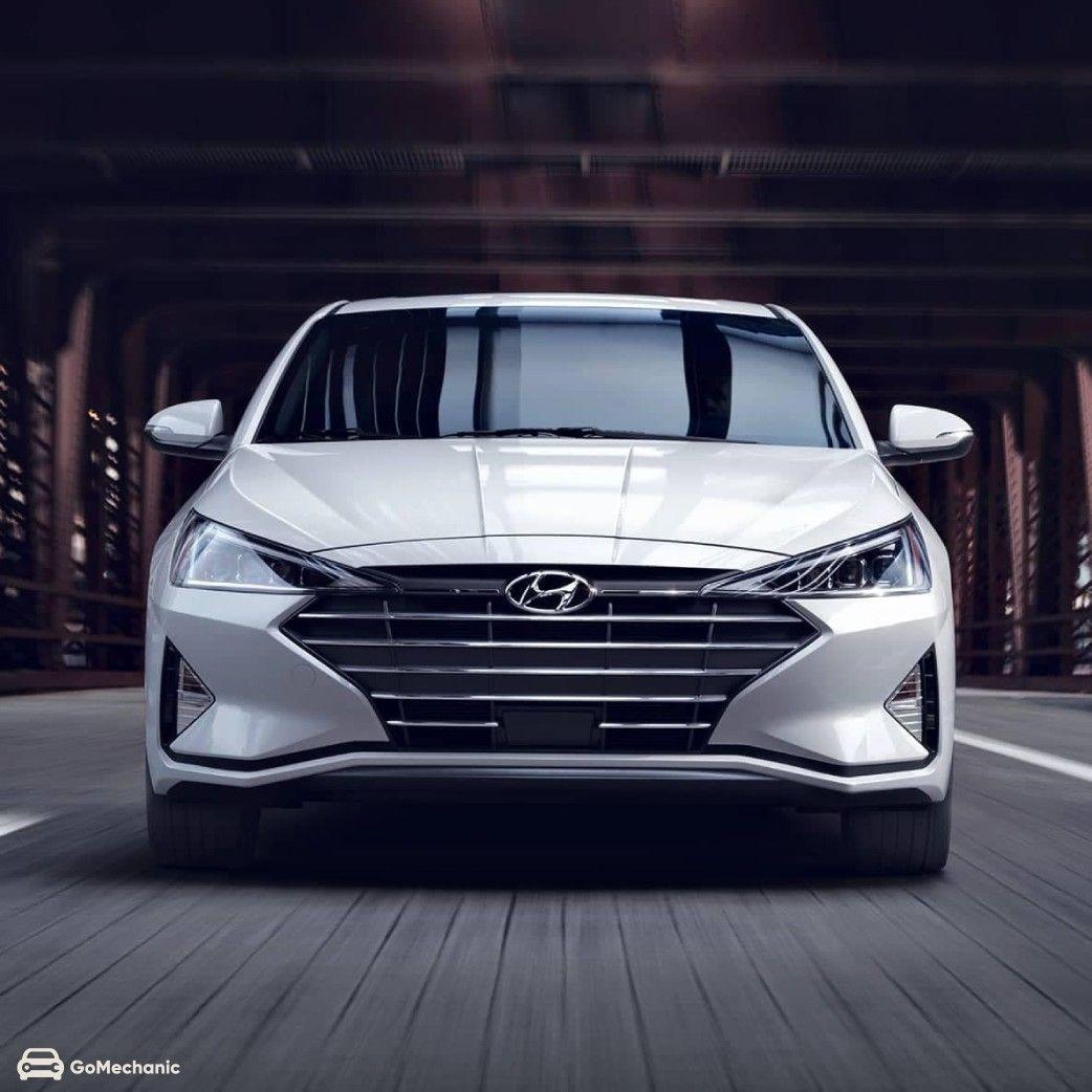 2020 Hyundai Elantra Base Variant Axed Prices Start At 18 49 Lakhs Elantra Hyundai Elantra Hyundai Cars