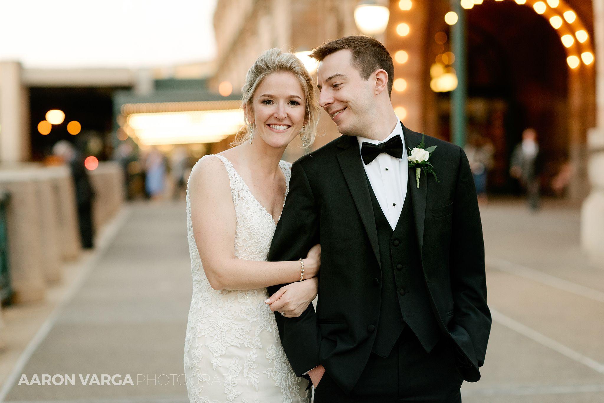 Wedding dresses pittsburgh  Aaron Varga Photography  Pittsburgh Wedding Photographer