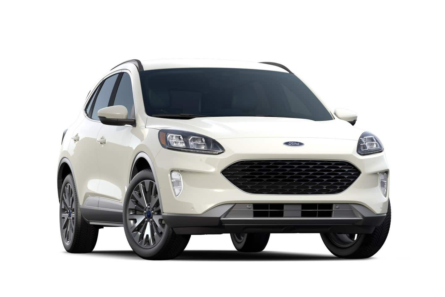 2021 Ford Escape Review Release Date Price Redesign Photos