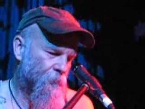 Seasick Steve Diddley Bo Live On Later With Jools Holland