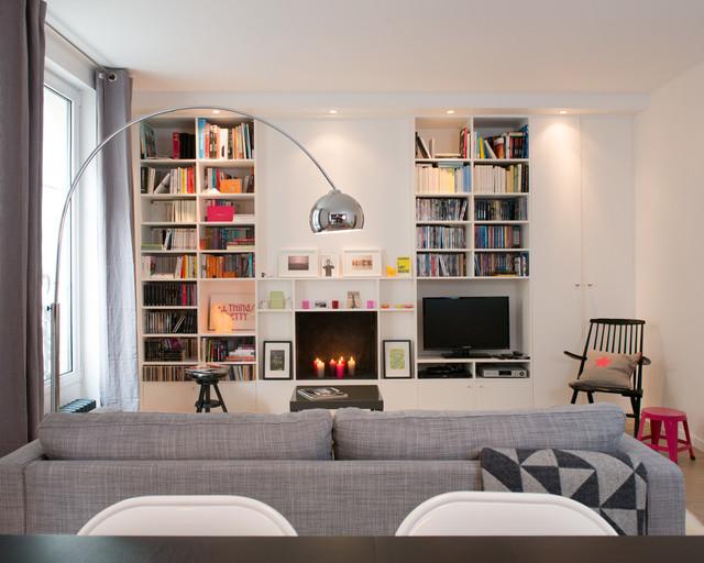 22 qm wohnzimmer einrichten in 2020   Wohnzimmer ...