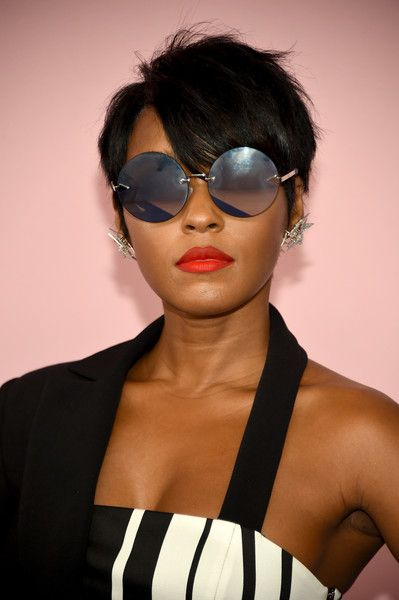 Pin On Janelle Monae
