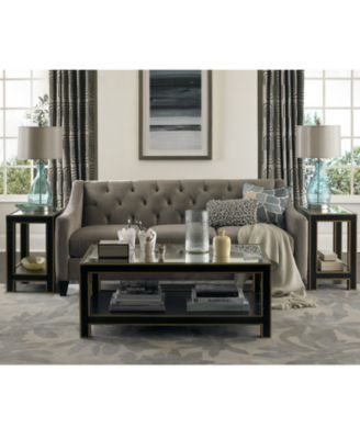 lowest price online on all coaster samuel 3 piece leather sofa set rh pinterest com