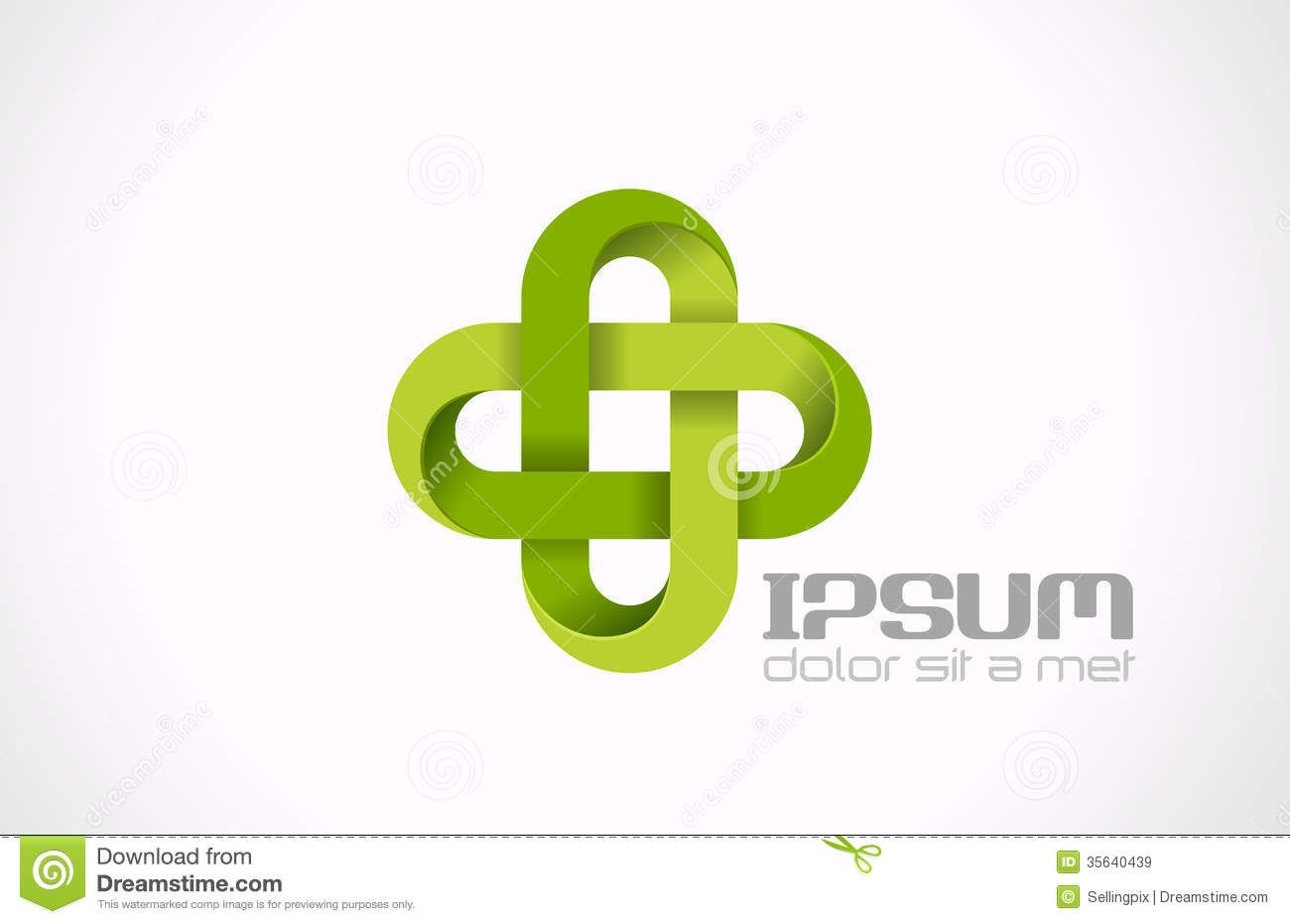 pharmacy logos free - Google Search | Pharmacy | Pinterest ... for Logo Design Samples Free Download  193tgx