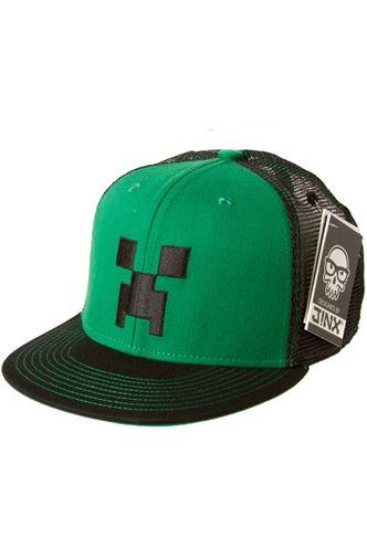 OMG!!! I NEED THIS!!!!!  228d348fd7c