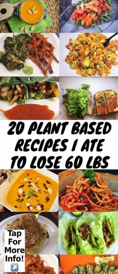 54+ Ideas diet meals for men recipes for for 2019 #diet #recipes