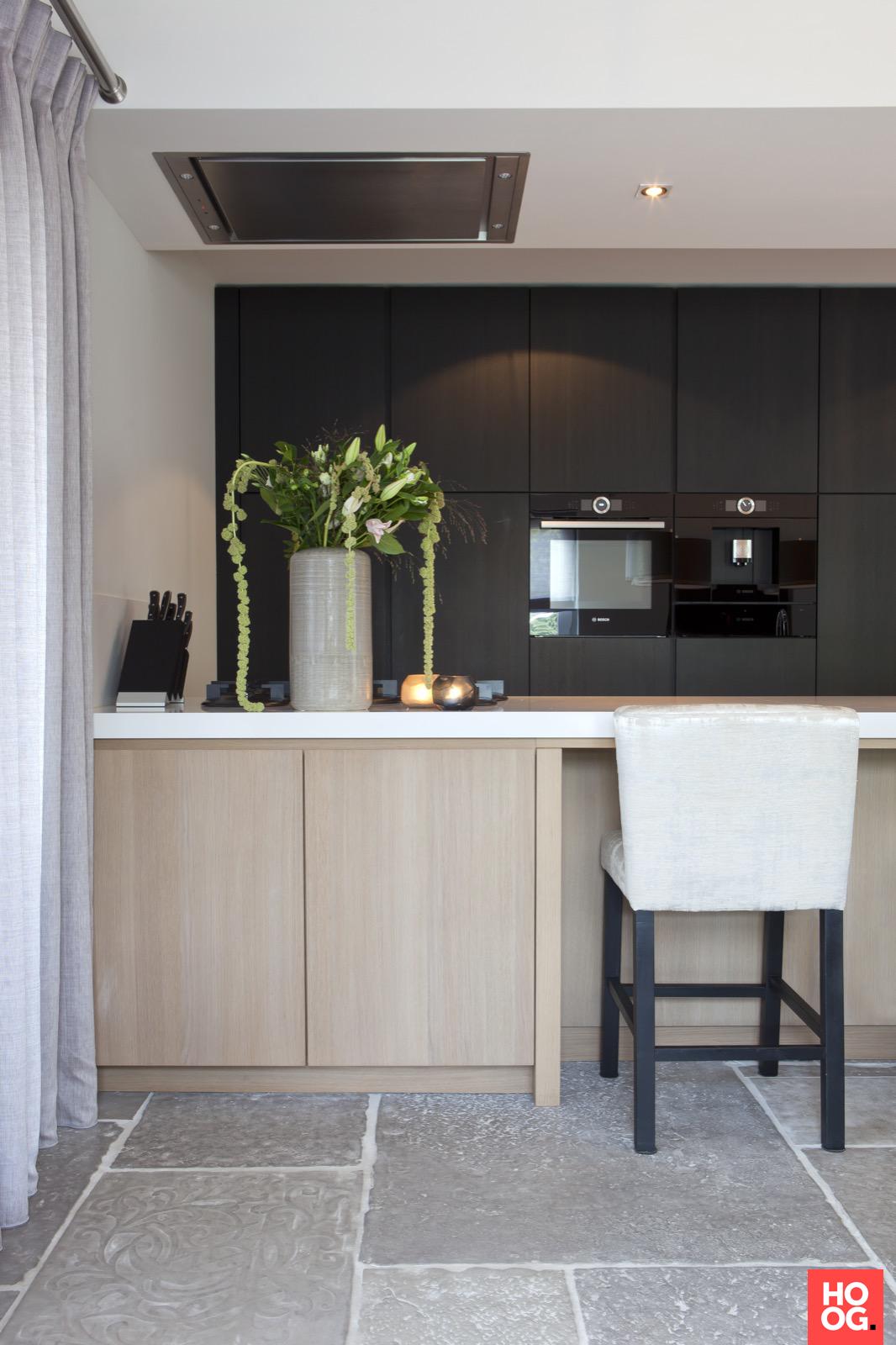 Pin de Marian Maas en keuken | Pinterest | Cocinas kitchen, Cocina ...