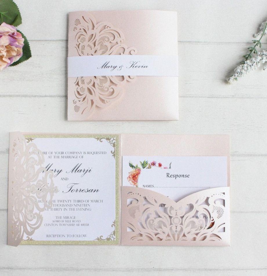 Marriage Card Price In Kolkata