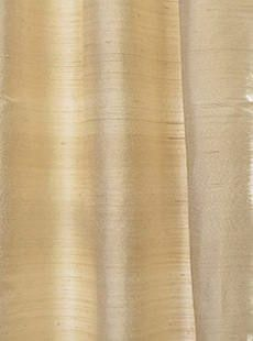 Maplewood Textured Dupioni Silk Swatch. Get unbeatable discount up to 80% Off at Half Price Drapes using Coupon and Promo Codes.