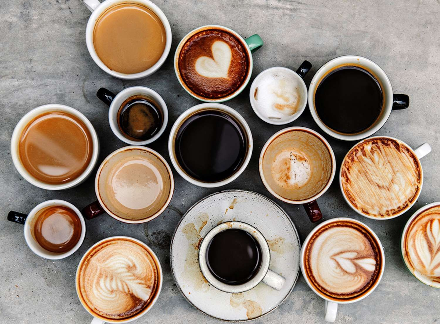 Photo of 14 Reasons You Should Drink More Coffee