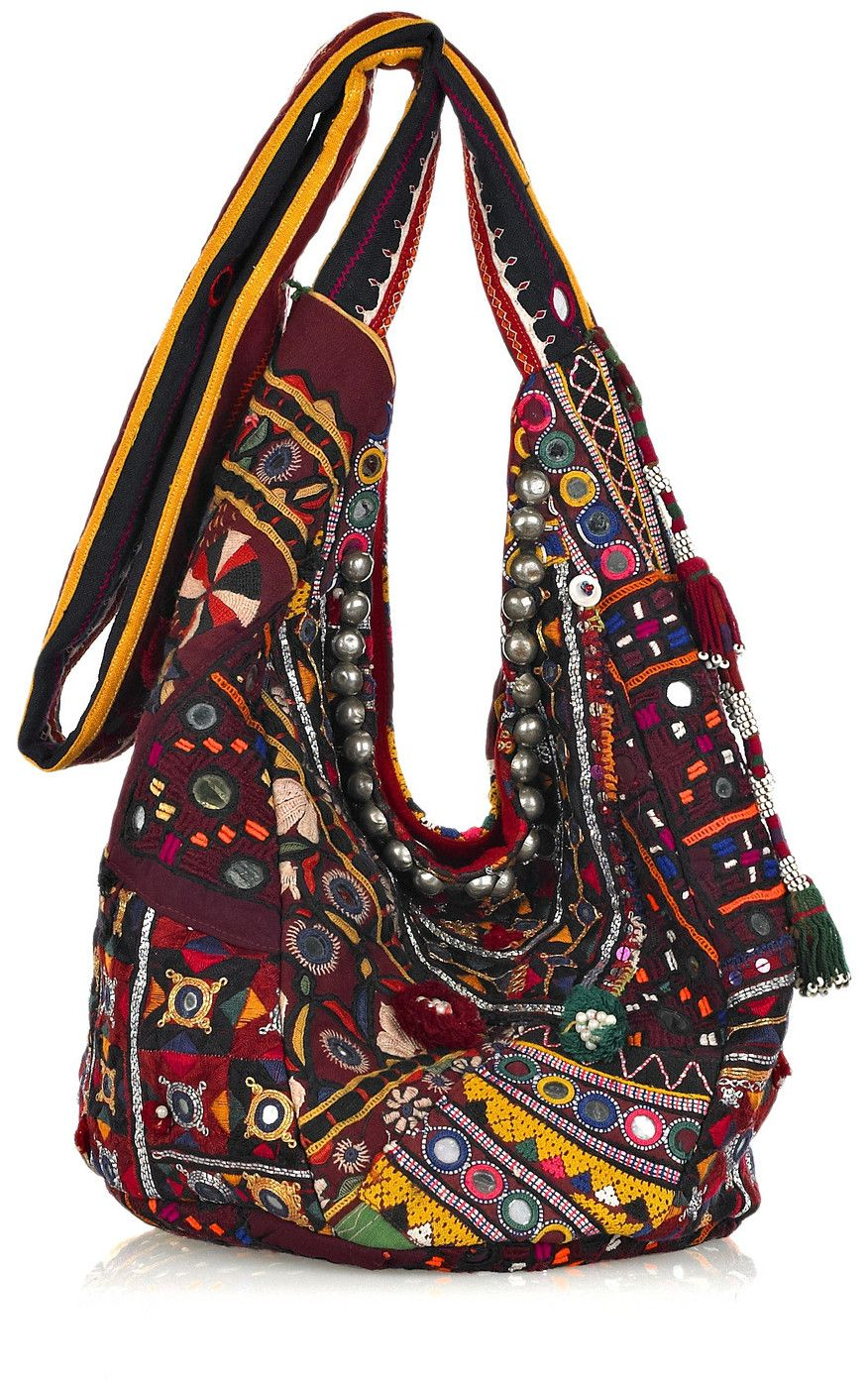 Simone Camille Bags - one-of-a-kind bags using antique textiles and  components e7e66916f527e
