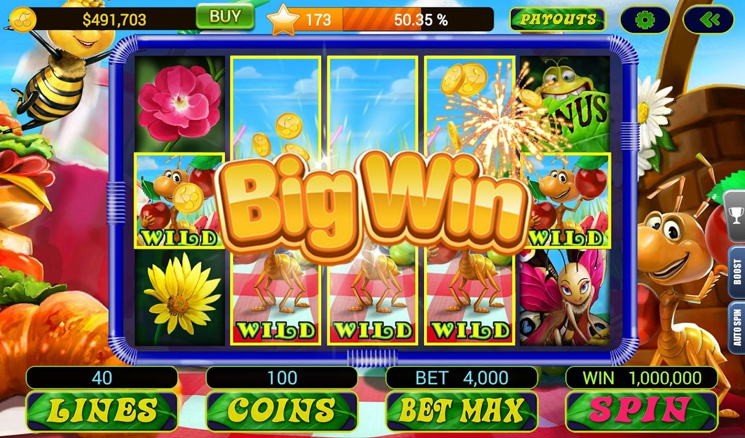 MrMega invites you to play your favorite #onlinecasino in #Australia right  now. There's no need to play in… | Slots games, Casino slot games, Free  casino slot games