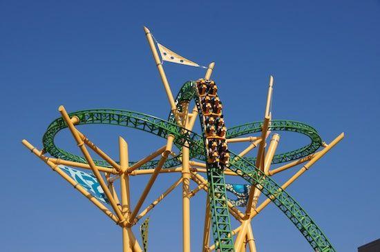 f7d5965e07a00671e9ed398df3b4ce84 - Videos Of Rides At Busch Gardens