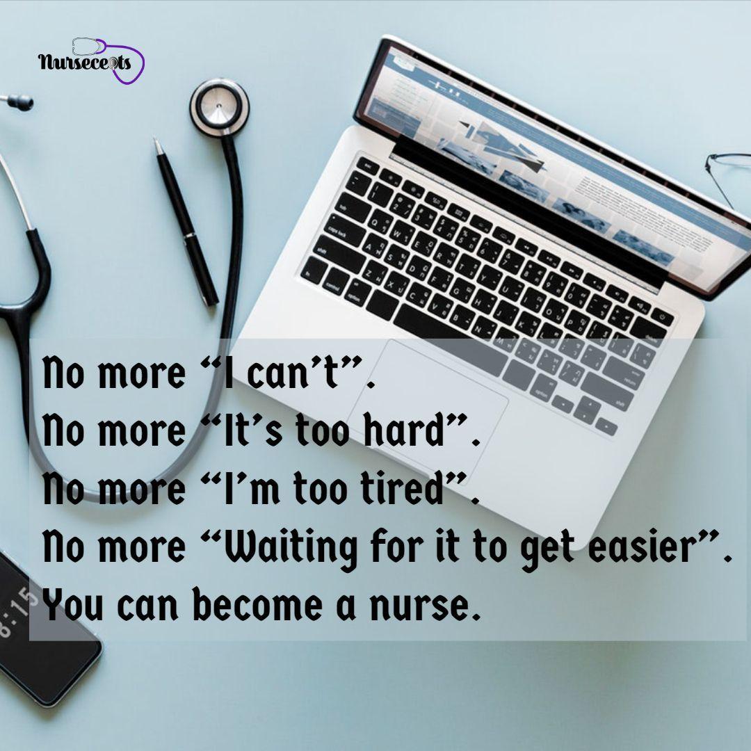 Funny Pictures Future Nurse Quotes Future Nurse Quotes Best Nurse Quotes Funny Nurse Quotes Nurse Quotes Inspirational Travel Nurse Quotes Nurse Quotes