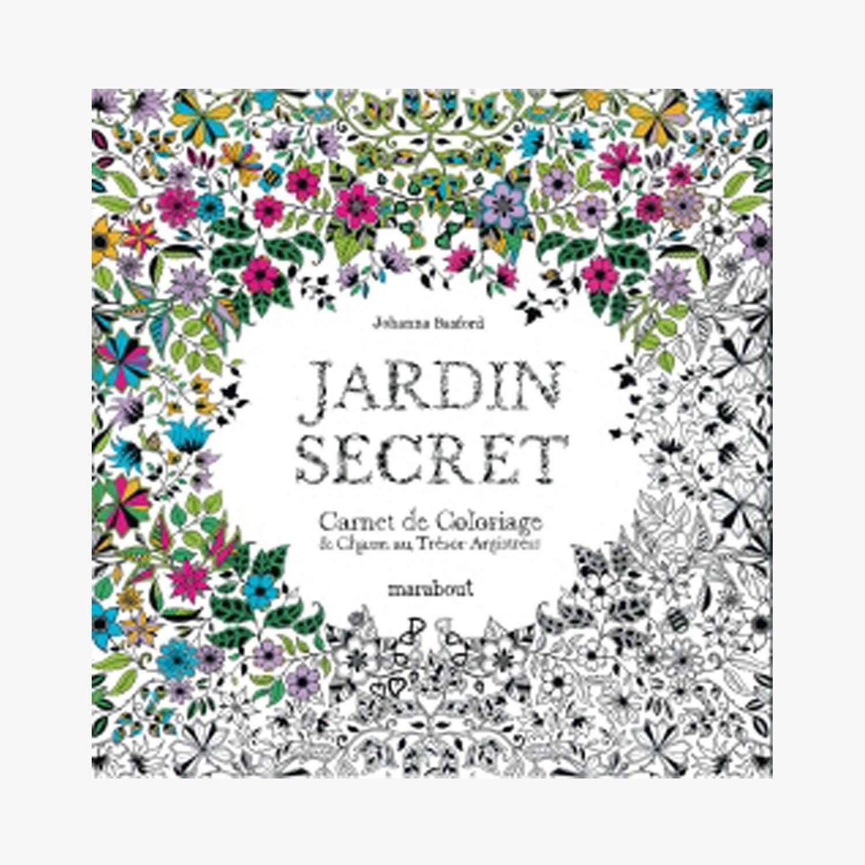 Un livre détente et antistress avec plus de 90 illustrations  colorier Sortez vos jolis crayons de couleur vos feutres ou vos tubes de peinture et