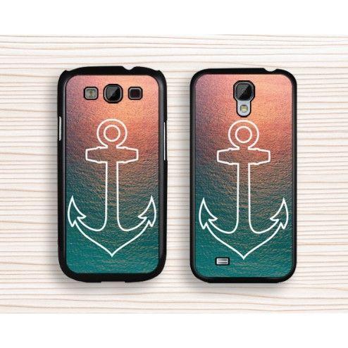 anchor Samsung case,art Galaxy S3 case,anchor Galaxy S4 case,totem Galaxy S5,samsung Note 3 case,samsung Note 2 case