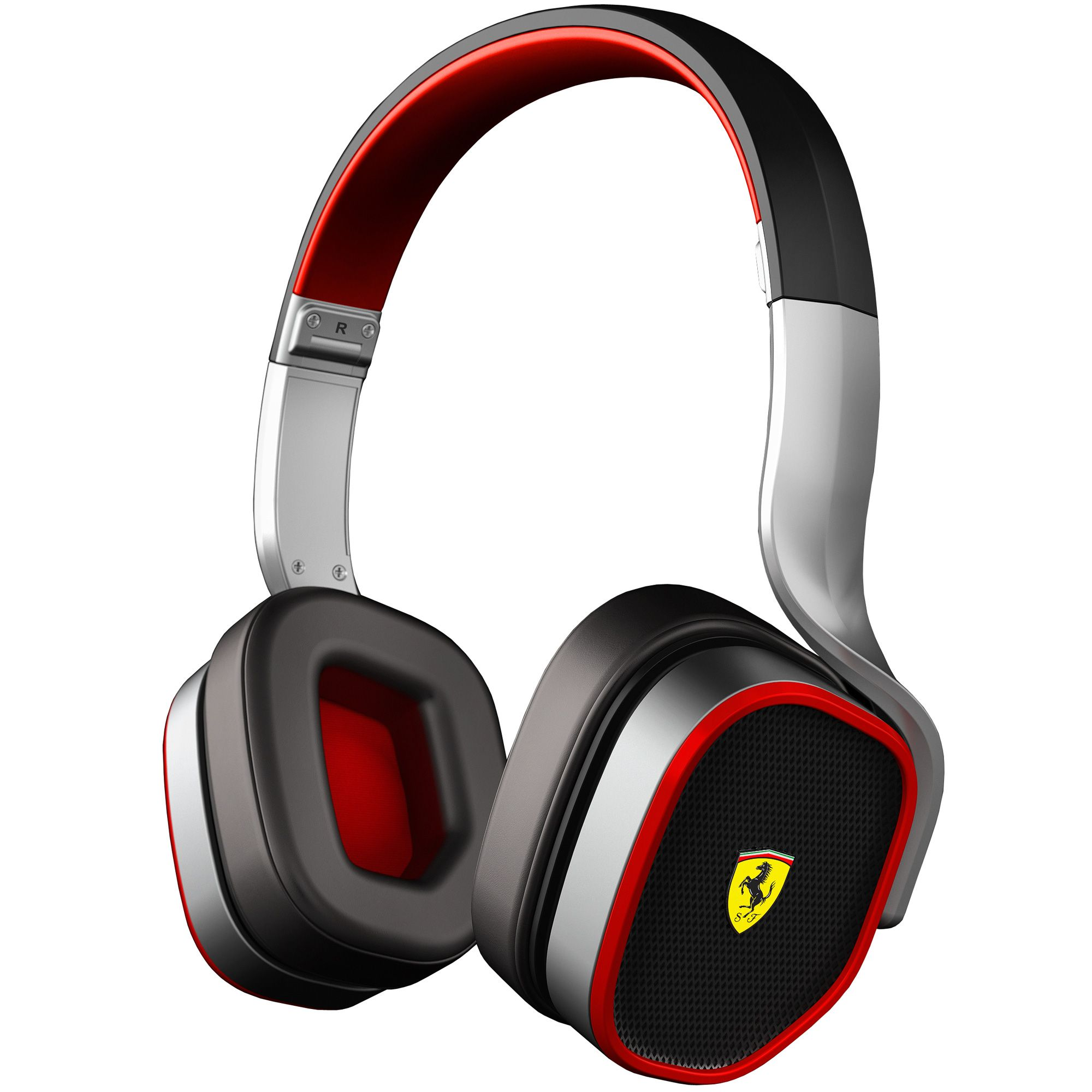 headphones journal men for best gear activity image the s every ferrari headphone