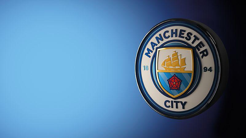 Pin By Vamanos Vegan On Man City Football Stuff Manchester City Wallpaper Manchester City Logo City Wallpaper