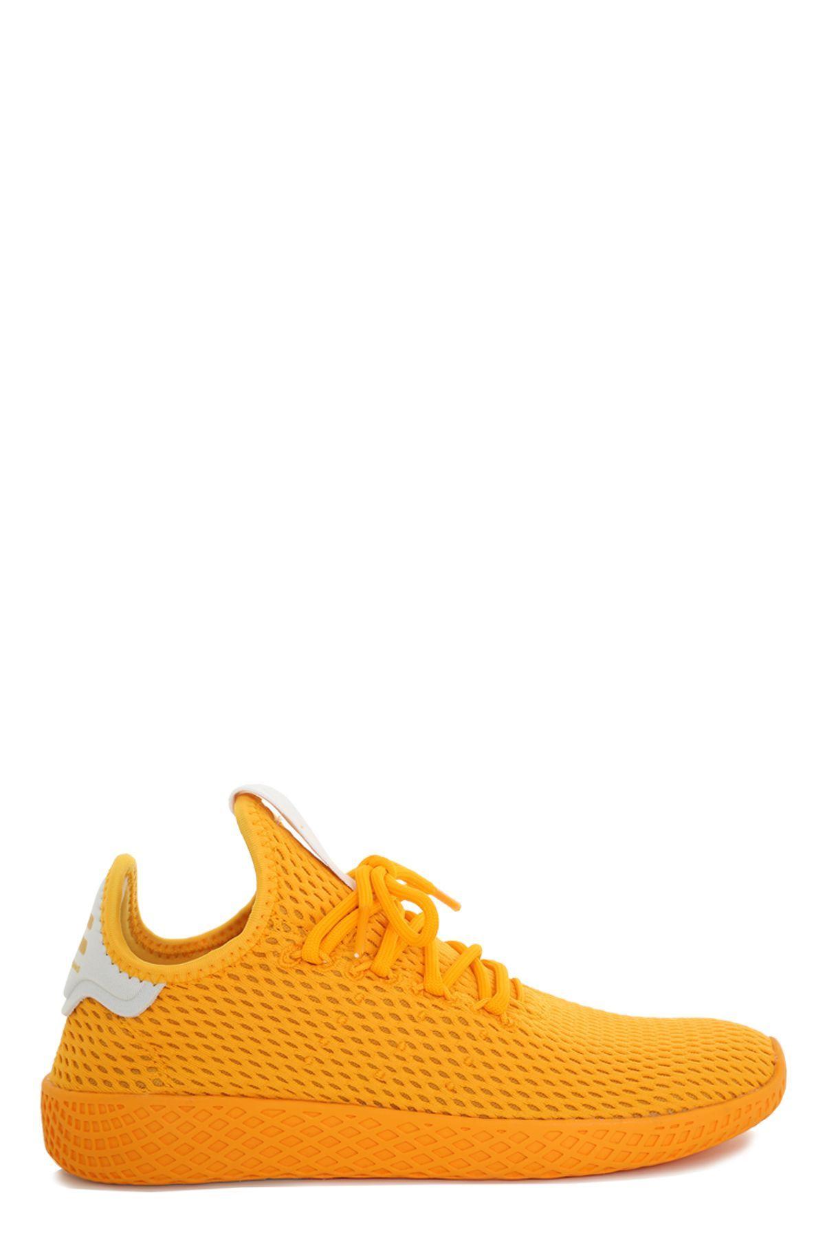 b7f35dcbc ADIDAS ORIGINALS CP9767.  adidasoriginals  shoes