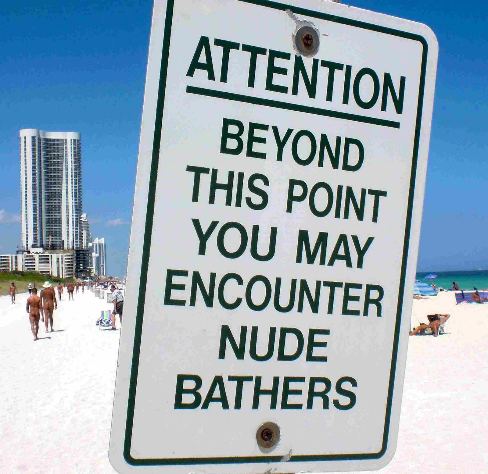 Haulover Nudist Beach, Haulover Beach Park, Miami-Dade -9337