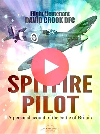 Book Spitfire Pilot A Personal Account of the Battle of Britain Download FRCS General Surgery The Road to Success Kindle Edition Volume 2 Author Mr Pradip K Datta Mr C R...