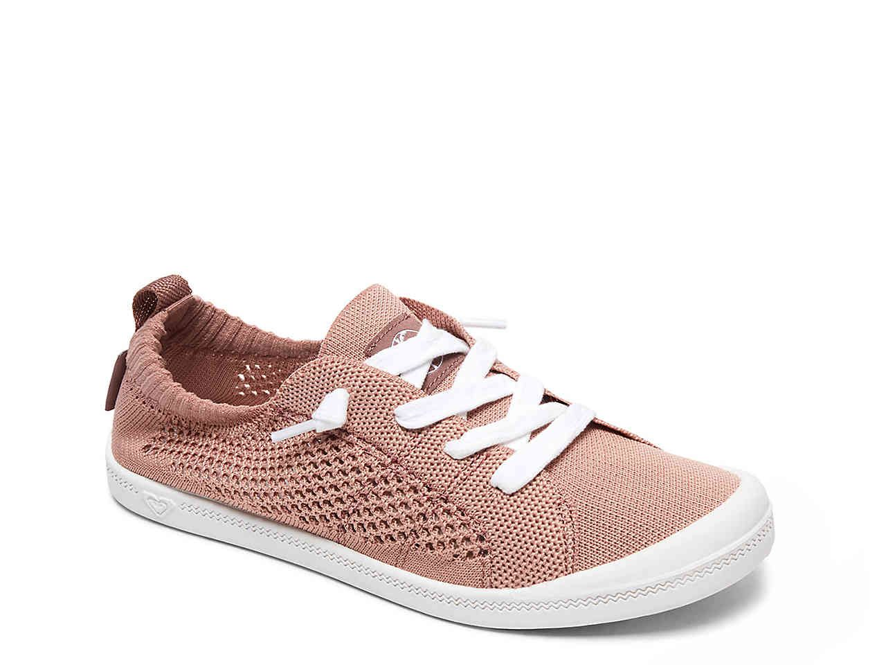 Sneakers, Roxy shoes