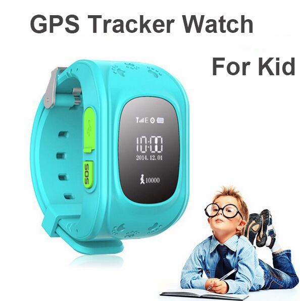 kinder handy tracking app