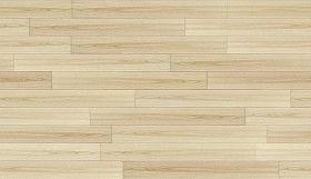 wood flooring texture seamless. Textures Texture Seamless | Light Parquet 05199 - ARCHITECTURE WOOD FLOORS Wood Flooring