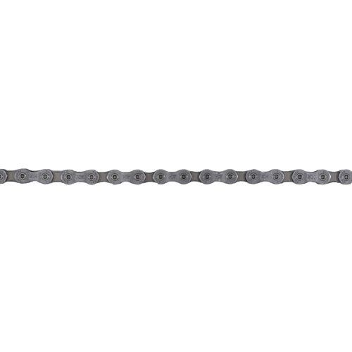 Bike Chains - Shimano CNHG53 9speed Bicycle Chain >>> Click image to review more details.
