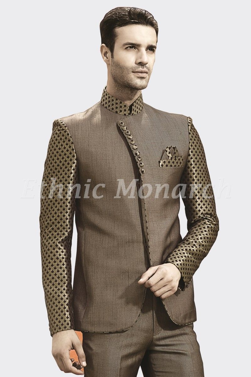 Breathtaking modish jodhpuri bishop attire pinterest sherwani