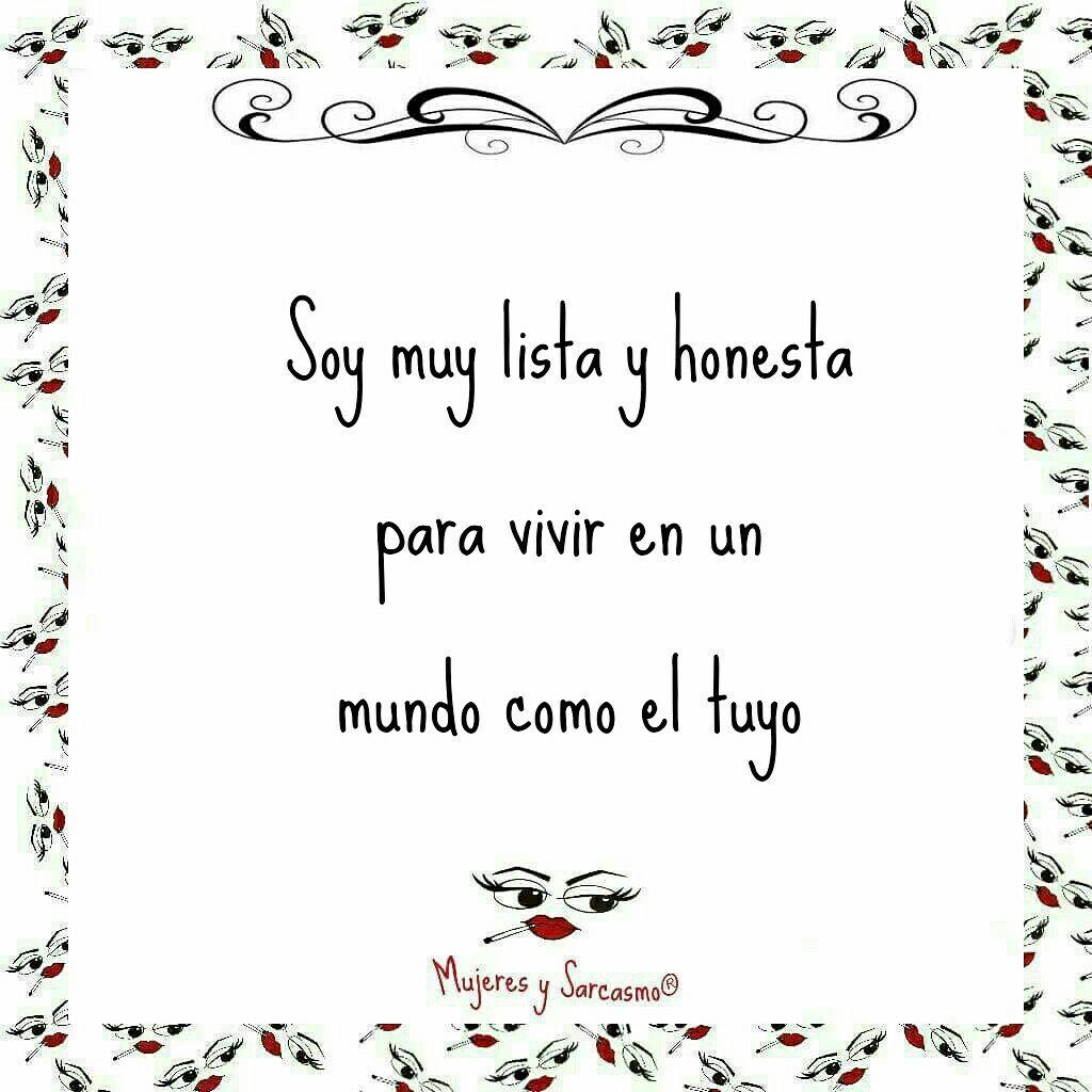Frases Tumblr En Ingles Traducidas Al Espanol Picture Gallery