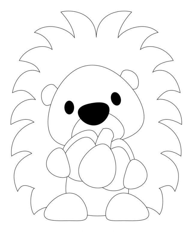 Ausmalbilder Igel 10 Ausmalbilder Tiere Christmas Coloring Pages Printable Christmas Coloring Pages Fall Coloring Pages