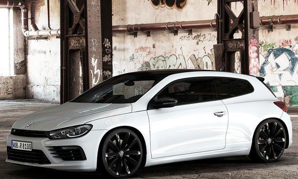 Strategie 2025: VW reduziert Modellvarianten (Update!)   Vw