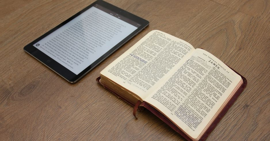 Bible Studies Courses for Life, Online Videos, Bible Study