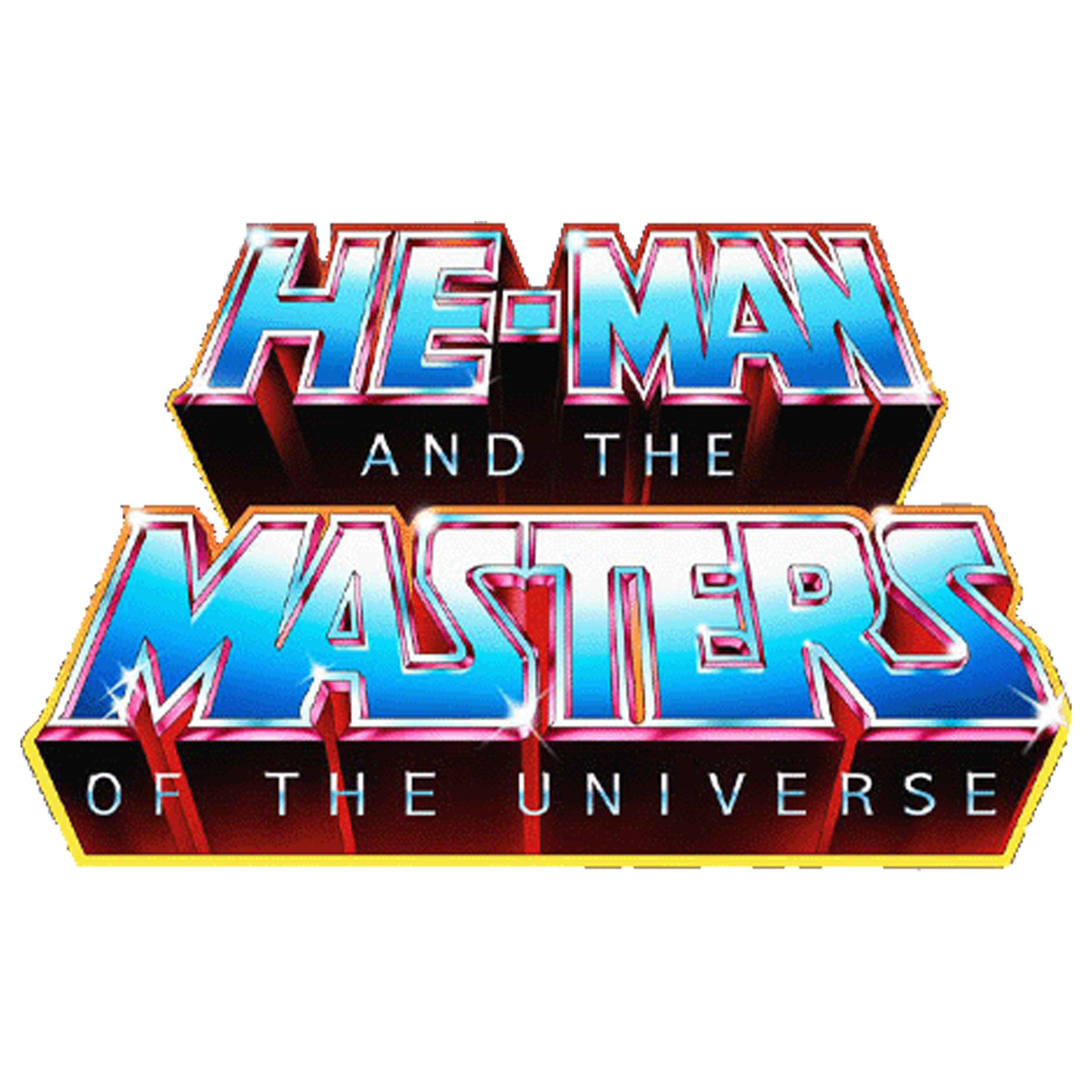 Pin De Bill Chauncey Em Masters Of The Universe Related Animacao Desenhos