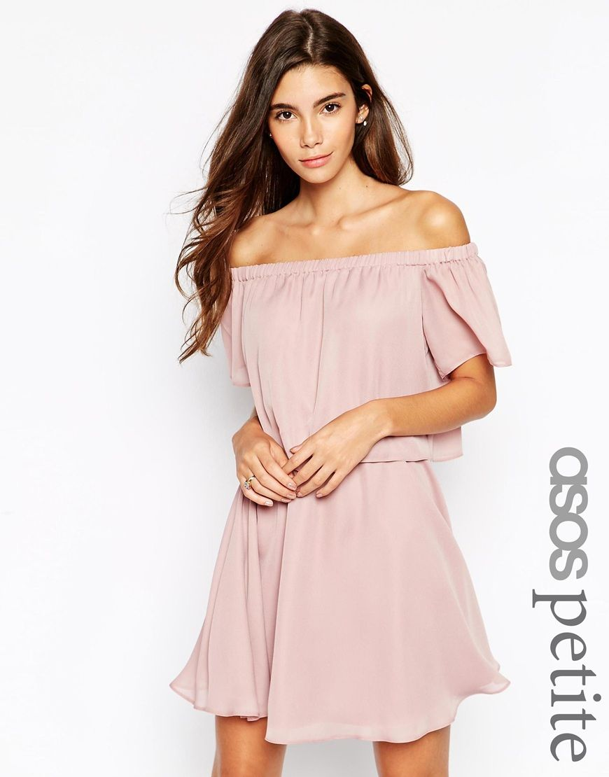50++ Asos off shoulder dress with cut out inspirations