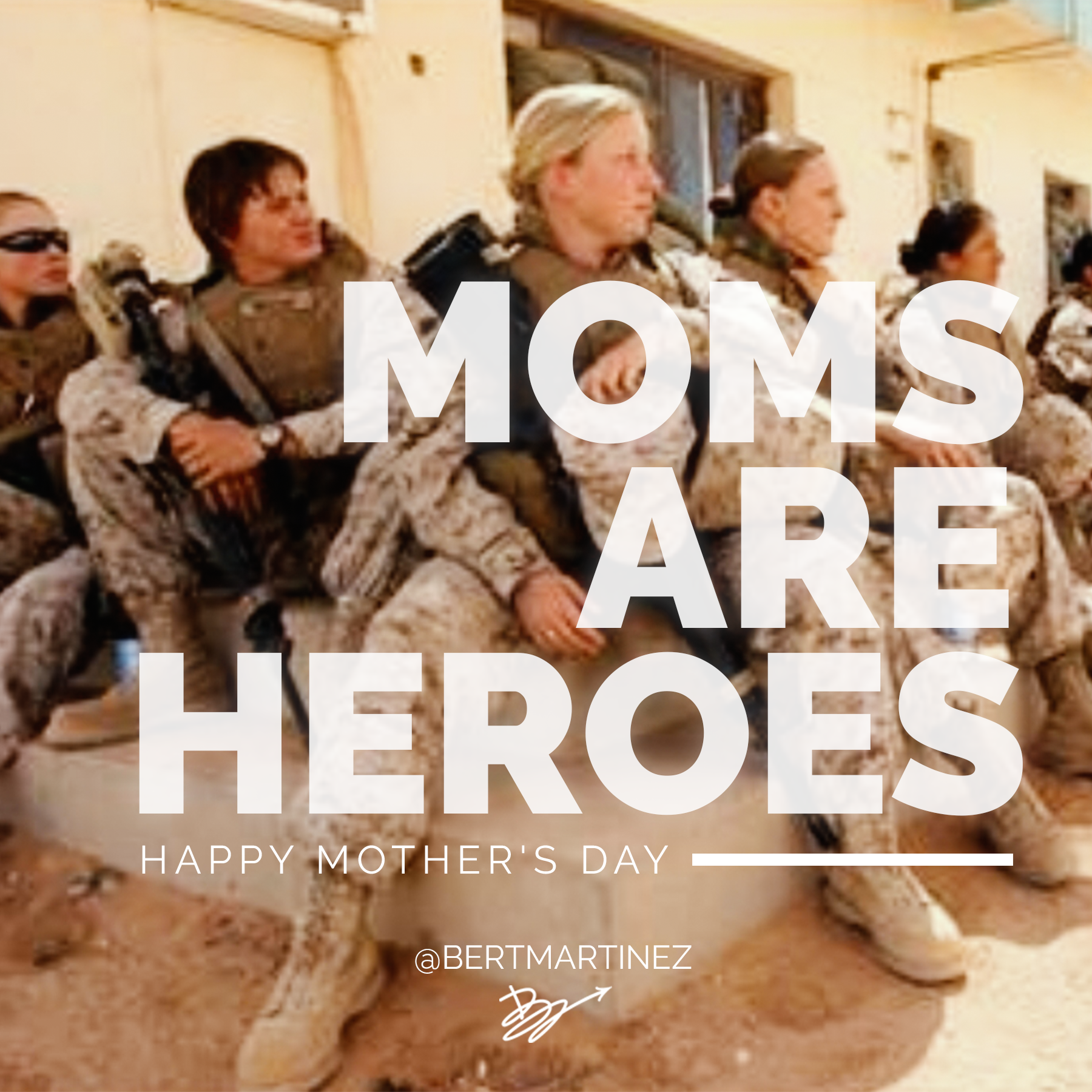 Moms Are Heroes Happy Mother S Day Thank You For Serving Business Loa Success Ceo Goals Bo Business Woman Quotes Happy Mothers Happy Mothers Day