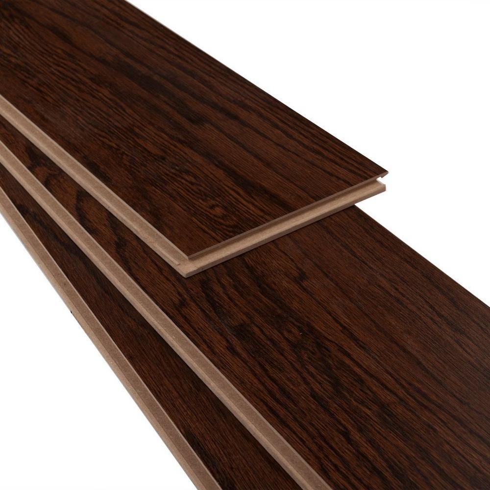 Flooring Laminate Colours Floor Decor, Wildwood Glueless Laminate Flooring
